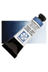Daniel Smith Blue Apatite Genuine 15ml