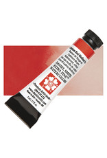 Daniel Smith Cadmium Red Medium Hue
