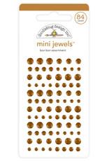 DOODLEBUG Doodlebug bon bon mini jewels