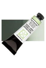 Daniel Smith Rare Green Earth 15ml