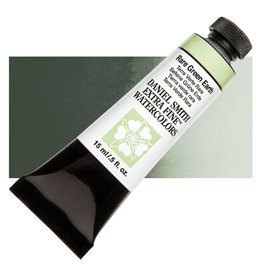 Daniel Smith Rare Green Earth 15ml