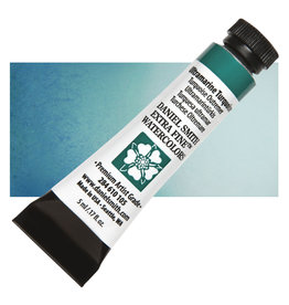 Daniel Smith Ultramarine Turquoise 5ml