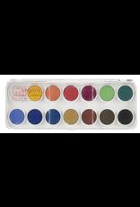 tonic Angora Opaque 14 color set