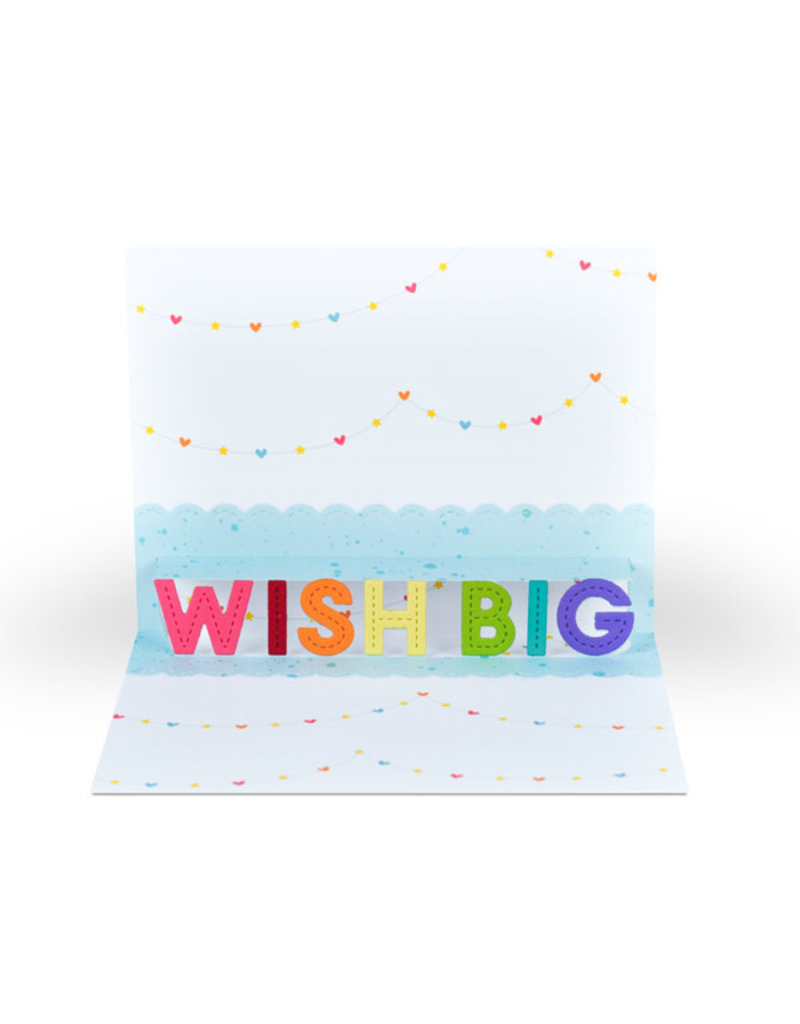 lawn fawn pop-up wish big die