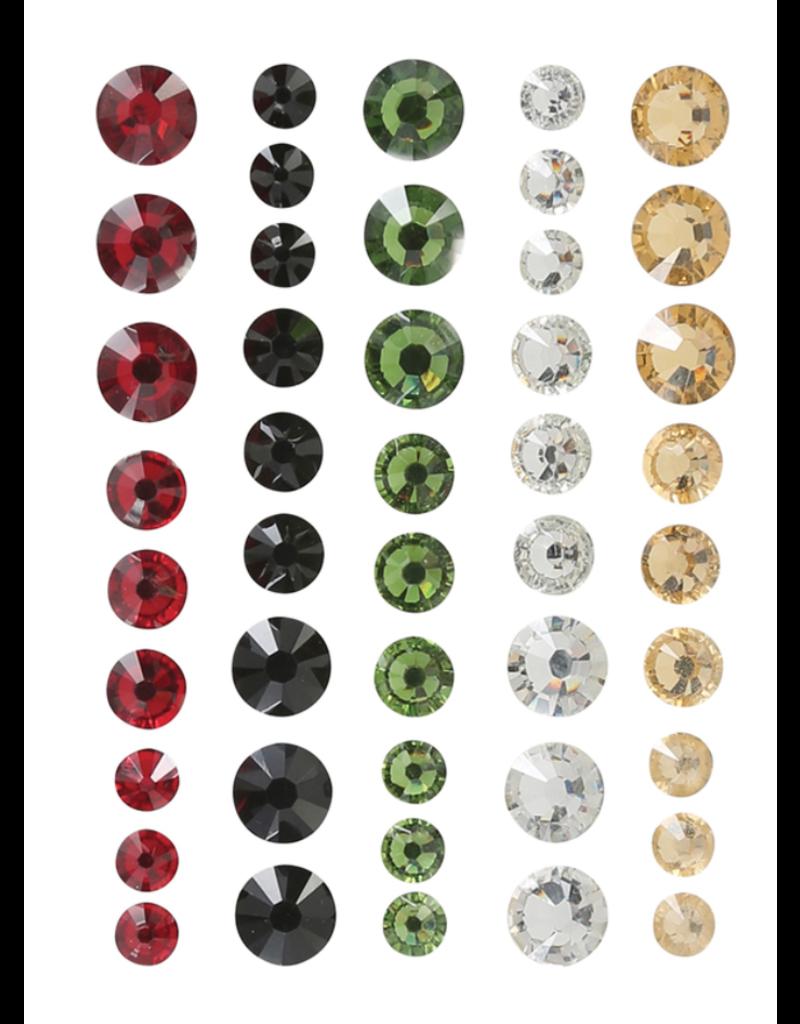 FSJ Holiday Sparkles Gems