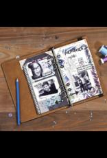 Elizabeth Crafts Planner Essentials - 6