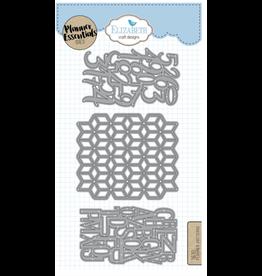 Elizabeth Crafts Planner Patterns