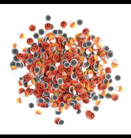 Buttons Galore Sprinkletz: October 31st