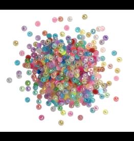Buttons Galore Doo Dadz: Birthday Bling