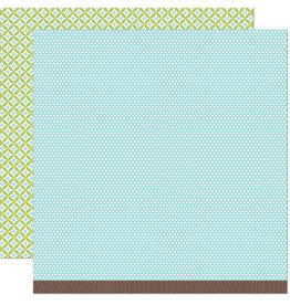 into the woods remix paper: juniper remix