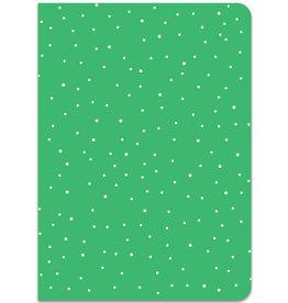 let it shine paper: mini notebooks