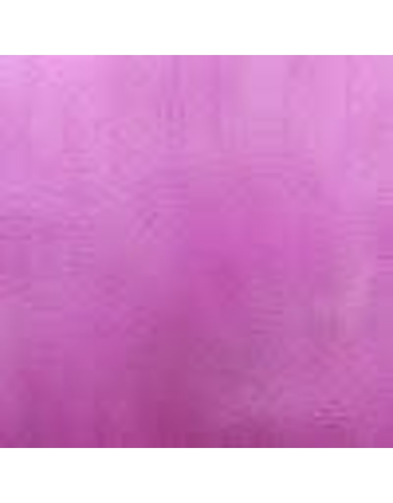 Creative Expressions Indian Pink GIlding Polish