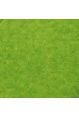 Creative Expressions Lime Burst Gilding Polish