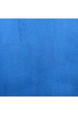 Creative Expressions Meditteranean Blue Gilding Polish