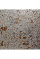 Creative Expressions Red Speckle Gilding Flakes