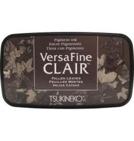 Versafine VeraFine Clair: Fallen Leaves