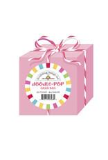 DOODLEBUG doodle-pop grab bag