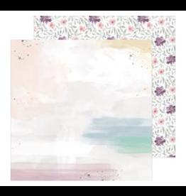 pinkfresh studios Just a Little Lovely Paper: Highlight