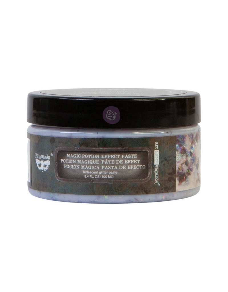 prima Art Effect Paste: Magic Potion