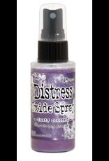 RANGER Distress Oxide Spray: Dusty Concord