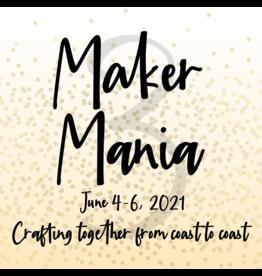 Creative Escape Maker Mania 3