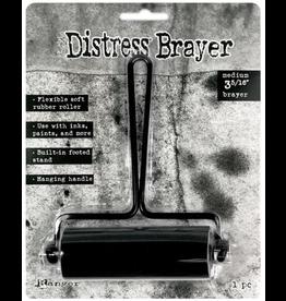 RANGER Distress Brayer Medium 3  5/16''