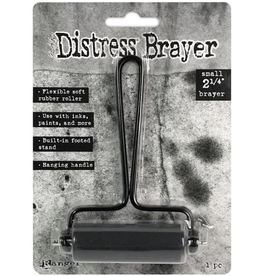 RANGER Distress Brayer Small 2.25''