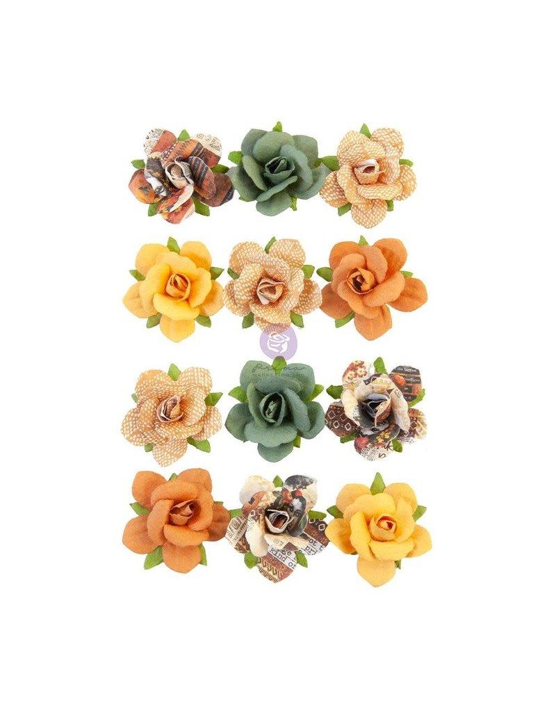Diamond: Flowers Beautiful