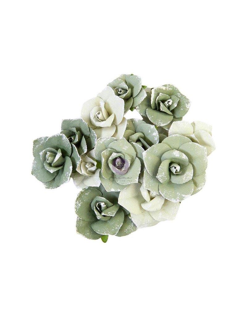 Diamond: Flowers Courage
