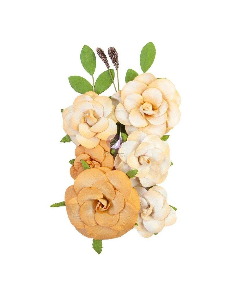 Diamond: Flowers Love Wins