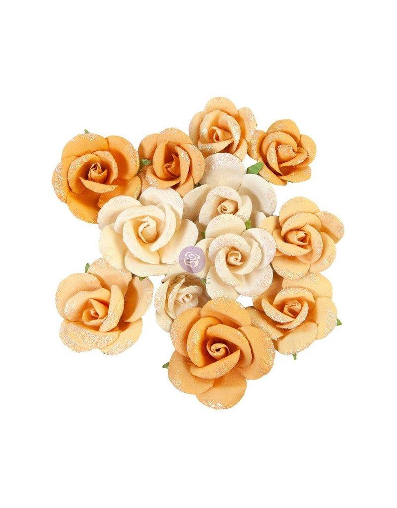 Diamond: Flowers Rising Fir