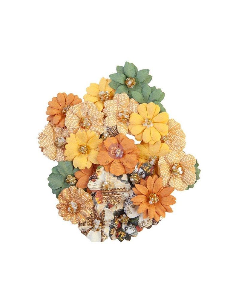 Diamond: Flowers Together