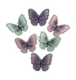 My Sweet: Butterflies