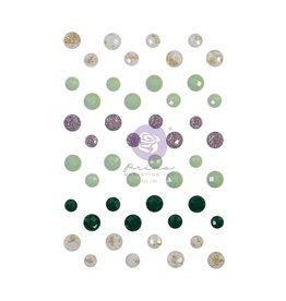 My Sweet: Crystal Dots