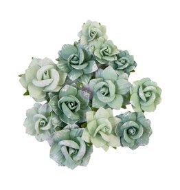 My Sweet: Flower Emerald Be