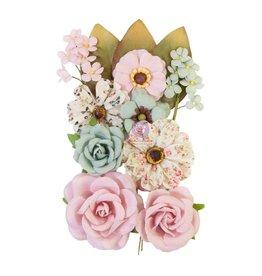 My Sweet: Flower Forever Us