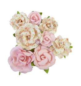 My Sweet: Flower Friends Al
