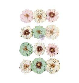 My Sweet: Flower Sweetest