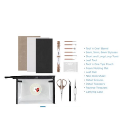 PRE-ORDER Susan's Ultimate Tool Kit
