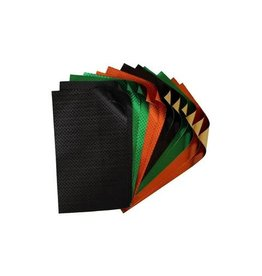 Rinea HAUNTED FOILED PAPER VARIETY ARTIST'S PACK