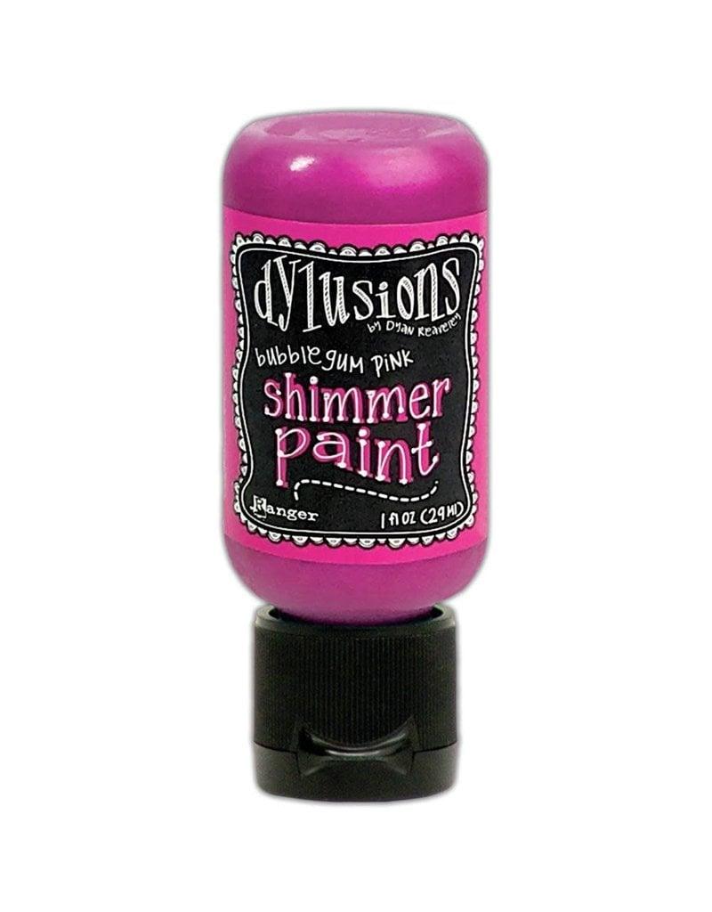 RANGER Bubblegum Shimmer Paint