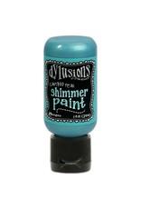 RANGER Calyp Teal Shimmer Paint