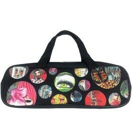 RANGER Dylusions Bag #4