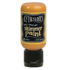 RANGER Sunshine Shimmer Paint