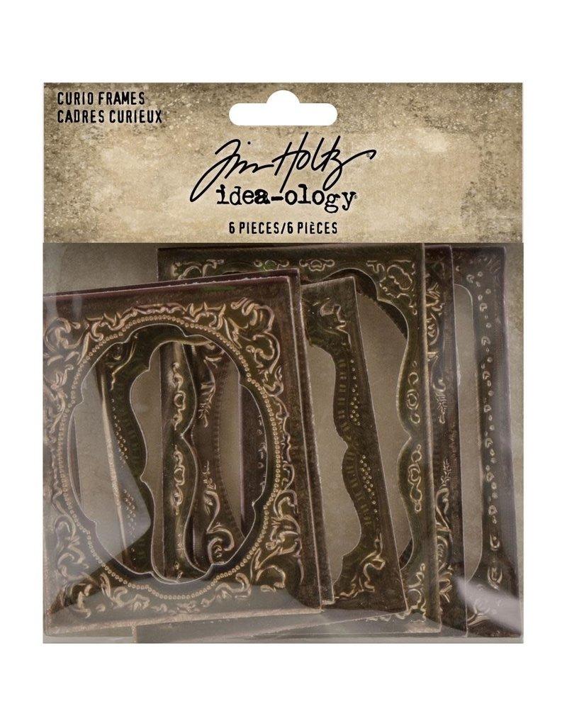 ADVANTUS Curio frames