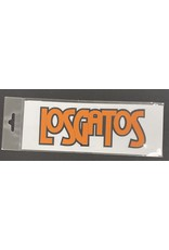 scrapbook customs PRE-ORDER LGHS  Los Gatos Diecut