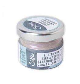 sizzix Luster Wax: Lilac Rainbow