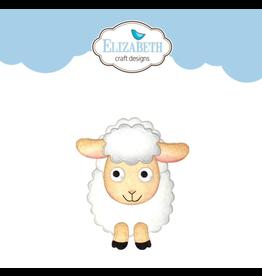 Elizabeth Crafts sheep die