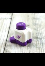 hunky dory Corner Rounder Mini Punch
