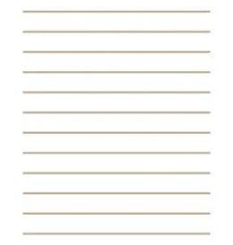 spellbinders Skinny Stripe Background